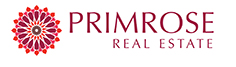 Primrose Real Estate